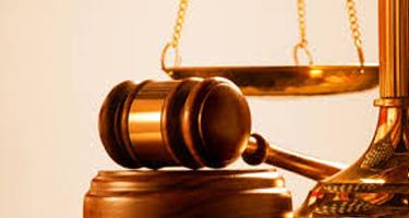 1.-corporation-law