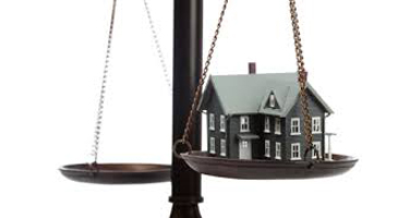 2.-property-law