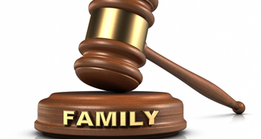 6.-family-law