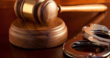 7.-criminal-law
