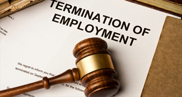 8.-labor-law